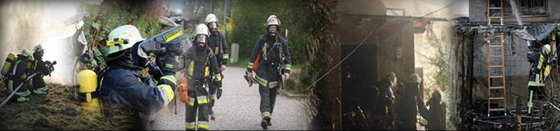Feuerwehr Kleinheubach